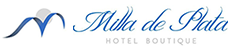 Hotel Boutique Milla de Plata | Environment
